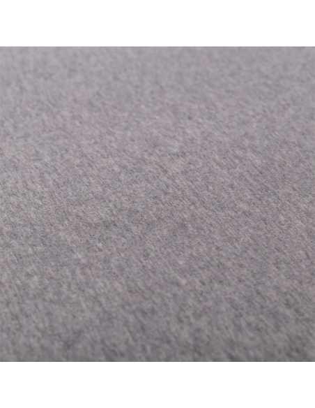 tejido punto jersey