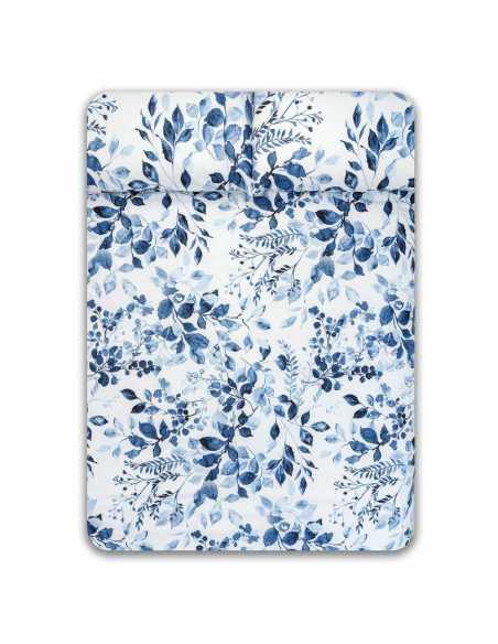 sabana serella azul aerea