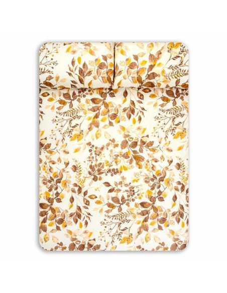 vista aerea sabana serella beige