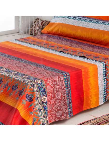 sabana indi multicolor
