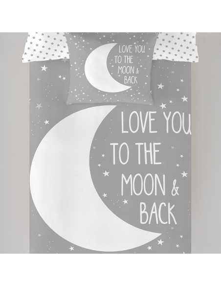 detalle finda nordica infantil moon grey